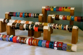 Women's Regular-Sized Bracelets